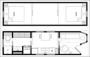cad-pro-example-floor-plan