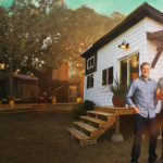 Useful Tiny House And Backyard Offices Resources
