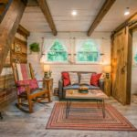 The Ultimate Tiny House Building Checklist