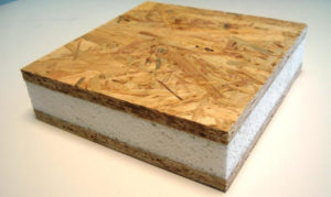 Read more about the article What Is The Best Insulation To Use In A Tiny House?