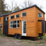 Tiny Houses: What You Need To Know