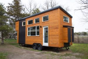 Read more about the article Tiny Houses: What You Need To Know