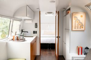 Tiny Home Sink banner
