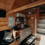 A Comprehensive Guide to Tiny House Appliances [2021]